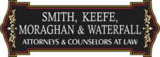 Smith, Keefe, Moraghan & Waterfall, LLC